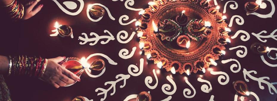 La-luce-della-speranza-Diwali2